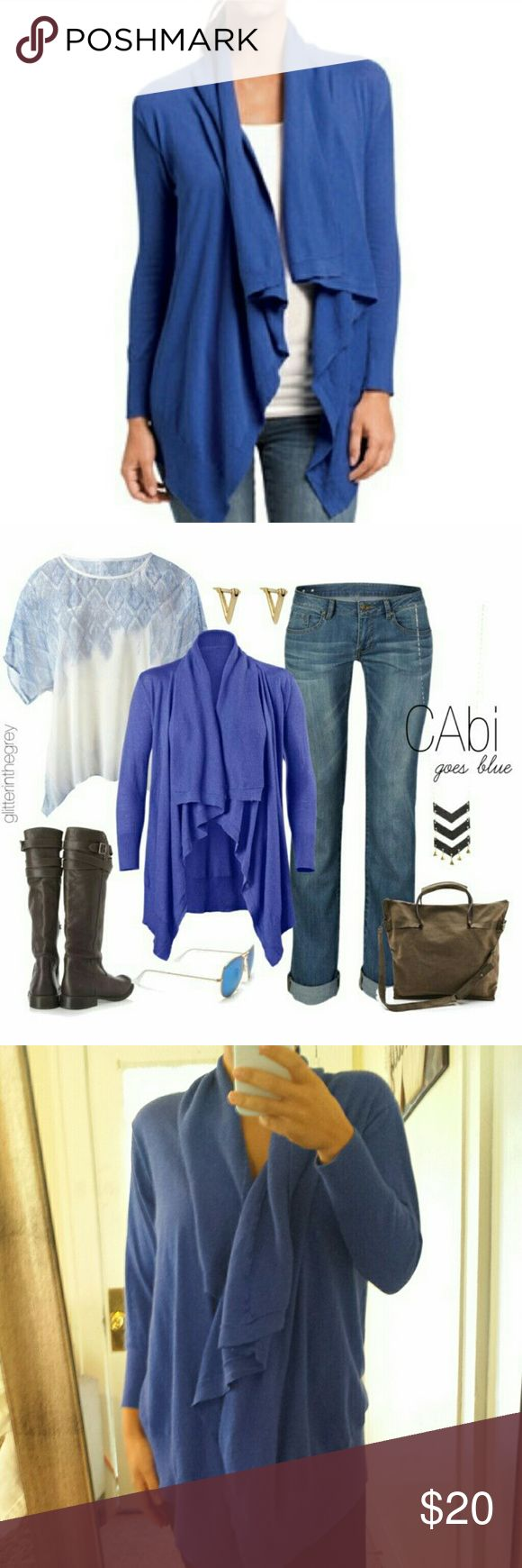Best 25  Royal blue cardigan ideas on Pinterest | Royal blue pants ...