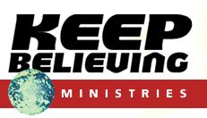 How God Revealed the Ingratitude of My Own Heart – Romans 1-Keep Believing Ministries 11/27/13 (A Thanksgiving devotion)