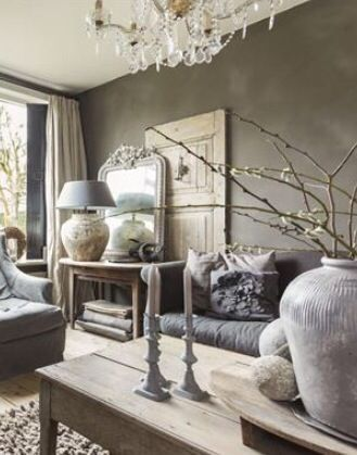 3554 best Woonkamer images on Pinterest | Living room, Country ...