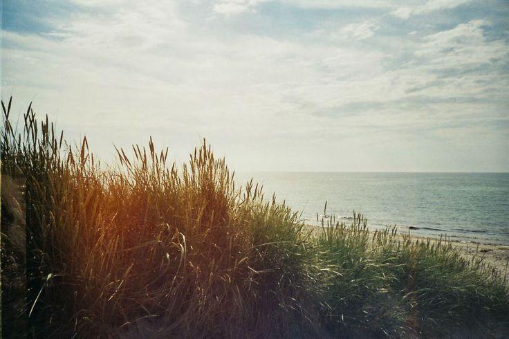 Sommer 15 (c) Lomoherz (19) #Ostsee
