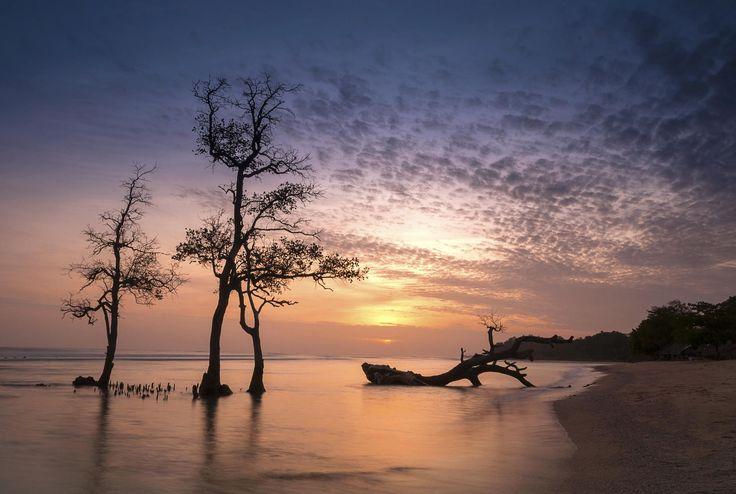 Sunrise Lhokme by Zaini Putra on 500px