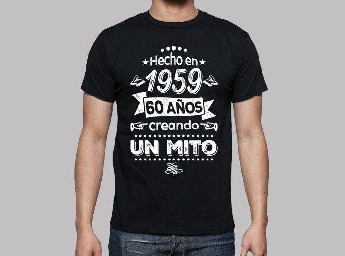 Unicornio MOCHILA BOLSO niños mochila bolso deportivo einhorntasche a052