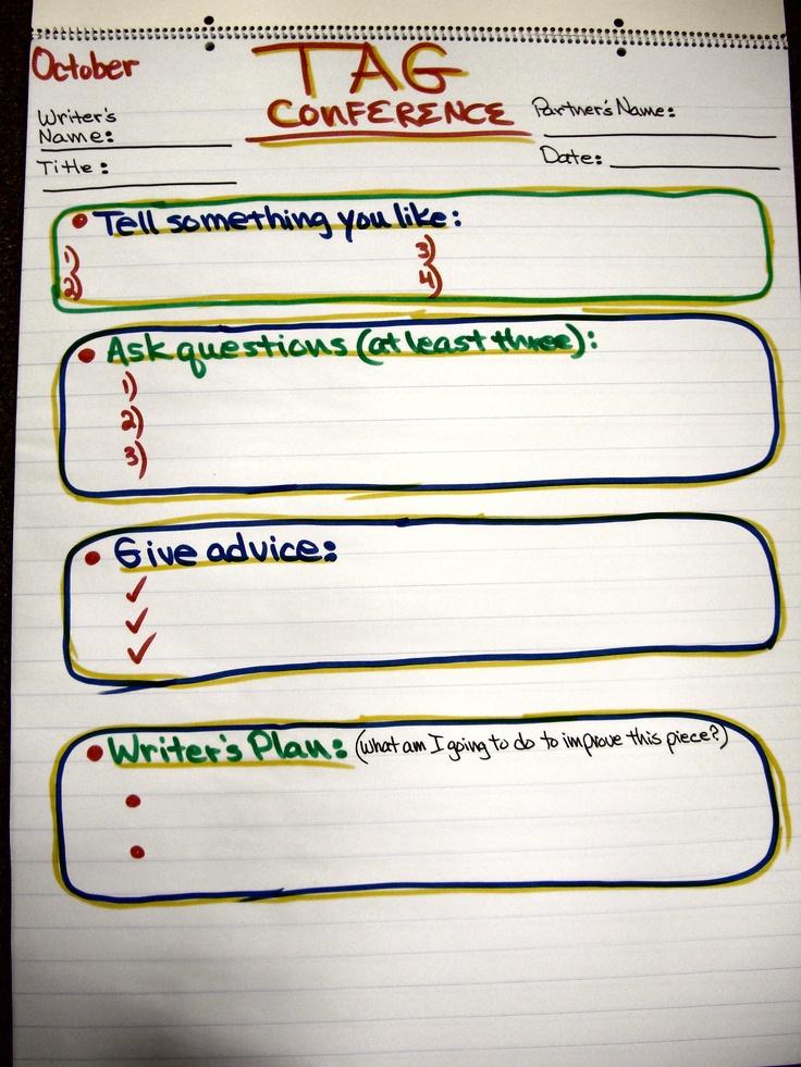 How to write an acronym