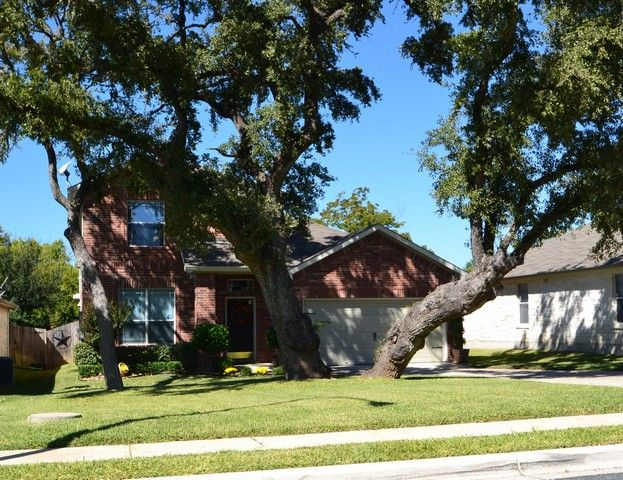 12 Best Crossing At Onion Creek Austin Homes For Sale