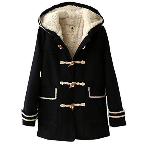 Partiss Damen Uebergangsjacke Poncho Wollmischung Umhang Cape Parka Windcoat Ulster Suess Winterjacke Lolita Mantel mit Kapuze,Chinesisch M,Navy Partiss http://www.amazon.de/dp/B01C29SFN0/ref=cm_sw_r_pi_dp_zPcZwb1TXJM09