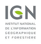 Institut National de l'Information Géographique et Forestière - Education