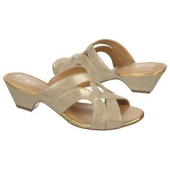 Naturalizer Berkeley Shoe