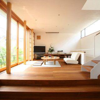Modern Japanese Inspired Design Home IdeasDecorating