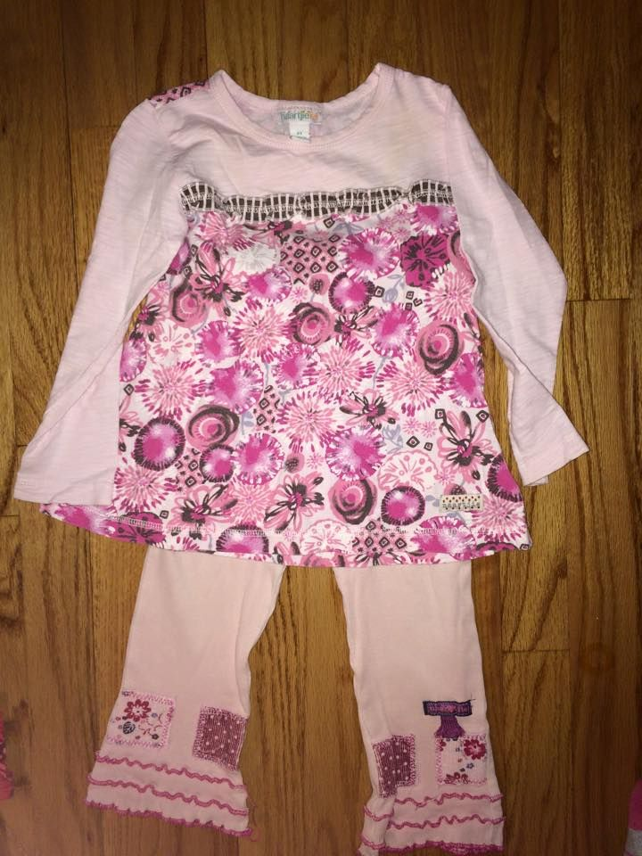 Love Naartjie Kids Clothing Come To The Facebook Groups See Link Below Join