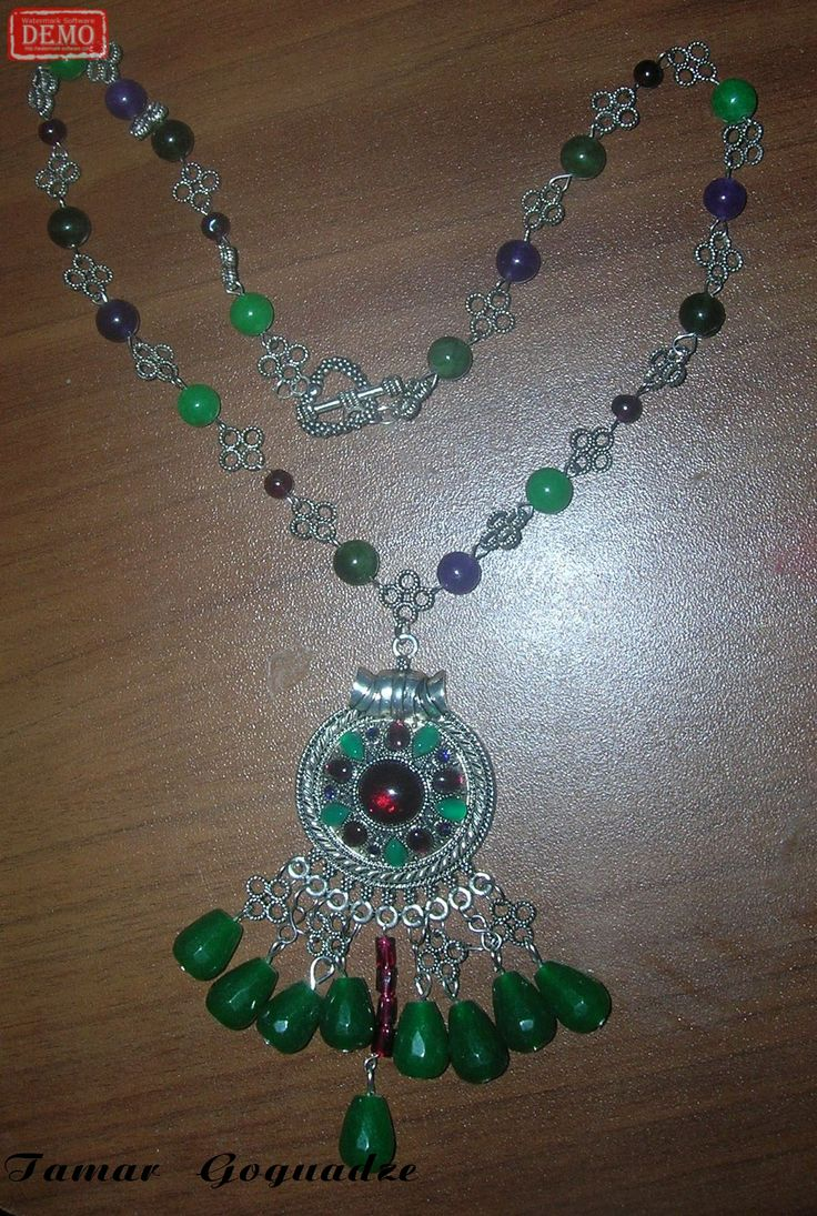 https://www.etsy.com/uk/listing/185397376/tibetan-silver-necklace-with-gemstones?ref=shop_home_active_18