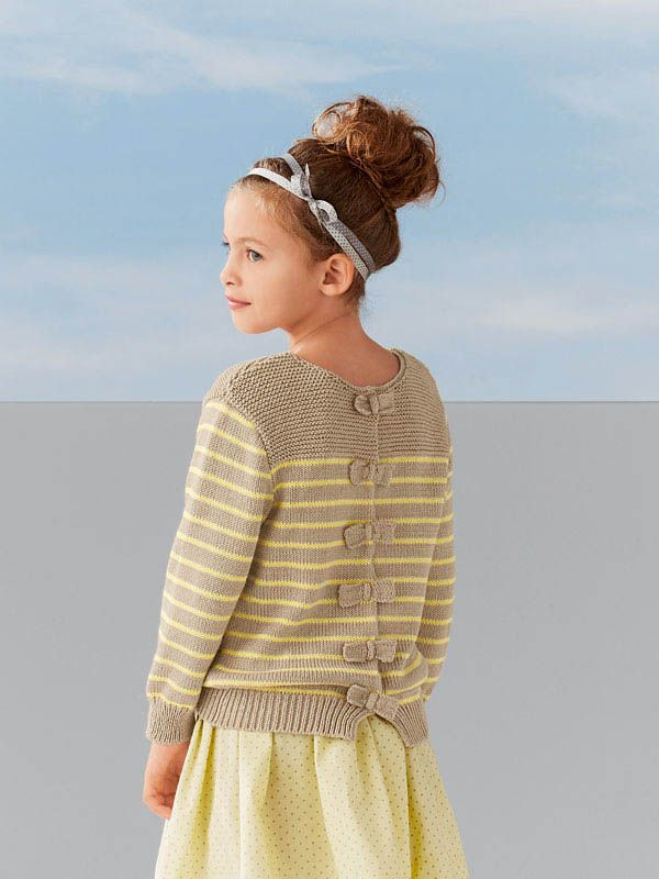1000+ images about Bergere de France on Pinterest Cable, Wool and Sweater p...