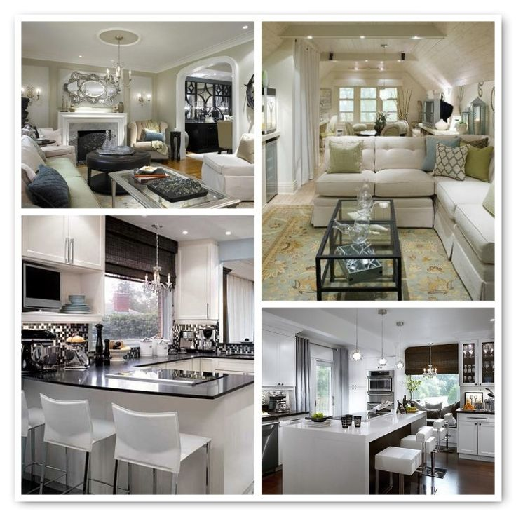 40 best Candice Olson Designs images on Pinterest Architecture