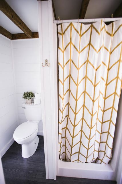 Best Tiny House Interiors Images On Pinterest Tiny House
