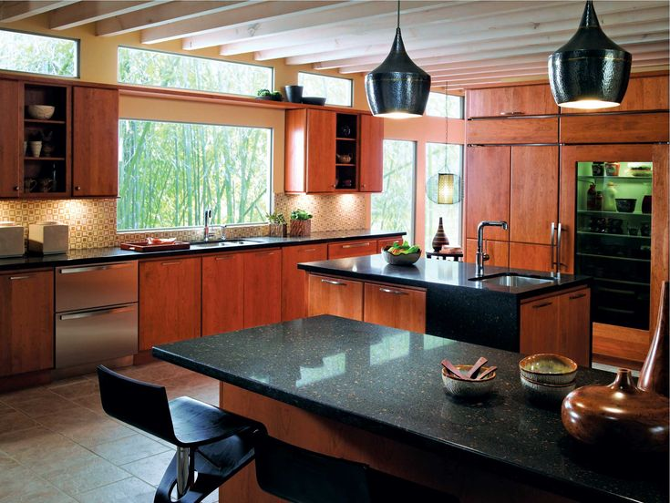 excellent best kitchen counter material with cute task lighting to artistic backsplash design for kitchen countertop materials with best kitchen countertop ... & Best Kitchen Countertop Material. Finest Image Of Best Kitchen ...