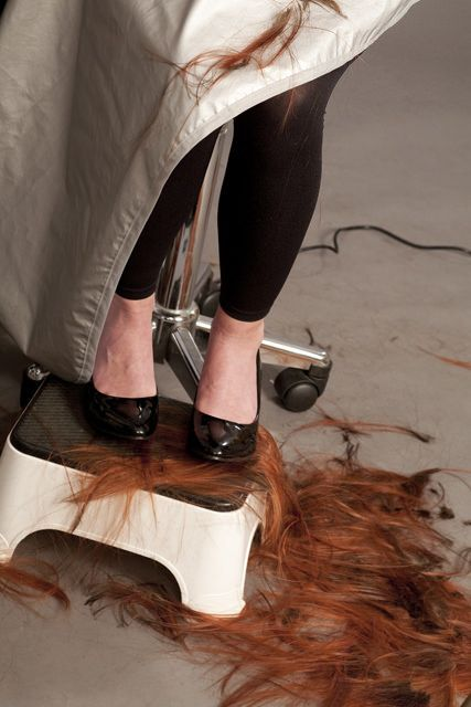 16684622830 Bb3a472550 O Love Hair Flickr Hair On