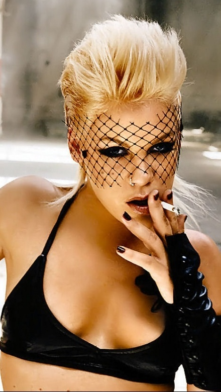 P!NK in Black. Join the hottest Group board on Pinterest…