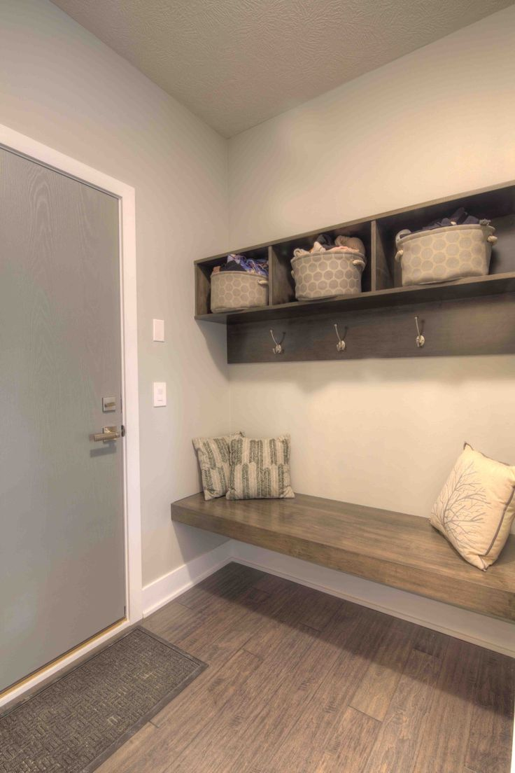 1000 Images About Home Mud Room On Pinterest Home