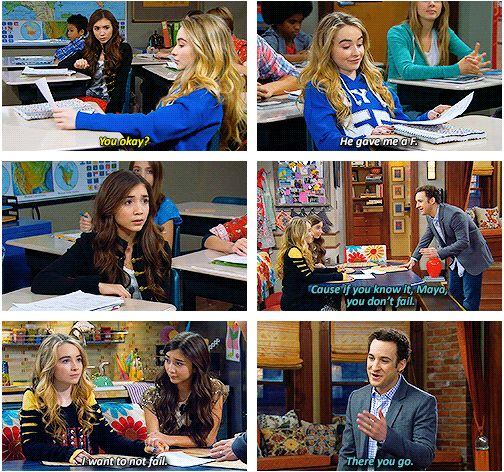 girl meets world all characters You can various bits of trivia about these boy meets world stars, such as where the actor was born and what their year of birth is this cast list of actors from boy meets world focuses primarily on the main characters, but there may be a few actors who played smaller roles on boy meets world that are on here as well.