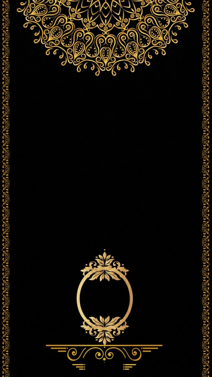 Pin By Ahlam Khamel On دعوة زواج In 2021 Inspirational Cards Wedding Cards Frame
