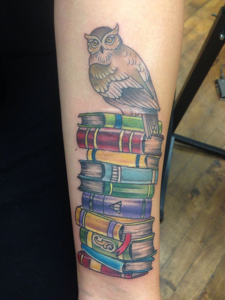 18 best my artists art lol images on pinterest tattoo for Tattoo parlors in vermont
