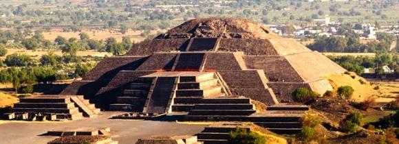 17 best Aztec Project images on Pinterest | Aztec empire ...