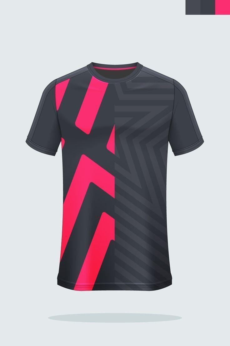 Download Pin Oleh Rakha Di Jersey Baju Olahraga Desain Kaos Jersey Sepak Bola