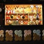 Wioska Św. Mikołaja - przysmaki Pani Mikołajowej