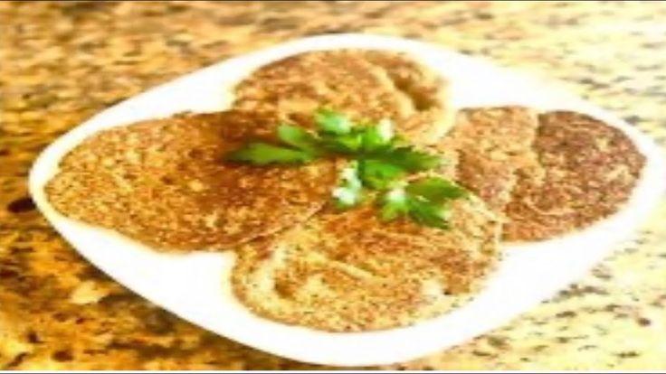 Best Gluten Free Keto Diet Bread خبزرجيم الكيتو دايت بدون كلوتين و بدون دقيق او طحين صحي ولذيييذ Youtube Cooking Food Salami