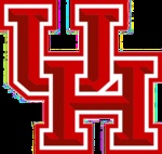 Houston Cougars  Carrie and David