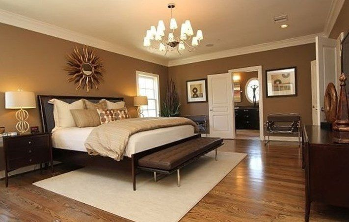 Paint ideas for master bedroom and bath - https://bedroom-design-2017.info/small/paint-ideas-for-master-bedroom-and-bath.html. #bedroomdesign2017 #bedroom