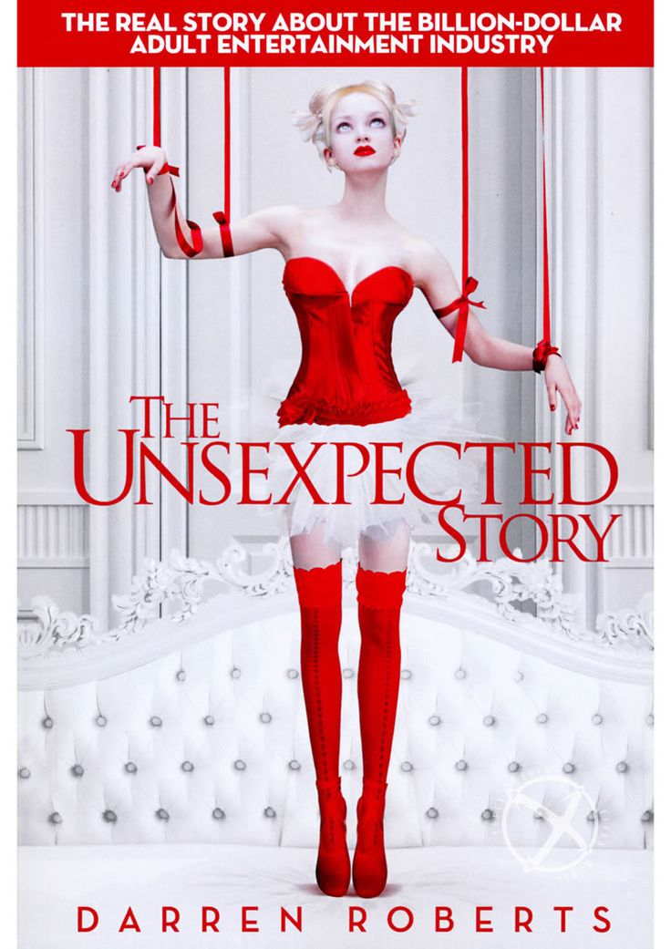 The Unsexpected Story