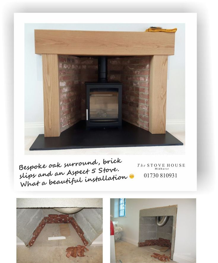 Gallery of Installations &Reviews for The Stove House in Midhurst. Suppliers & Installers of stoves for over 27yrs. Hetas surveyors & installers. 01730 810931