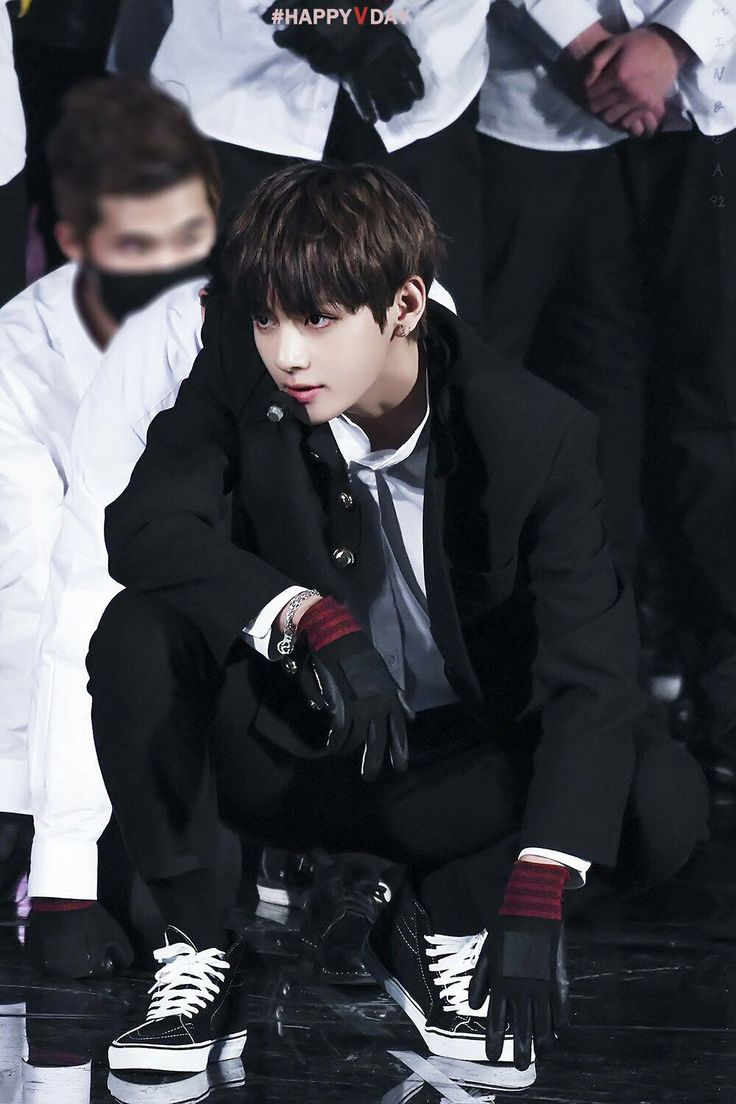 #wattpad #fanfiction Imagine BTS smut. Lưu ý... RATING PG-18