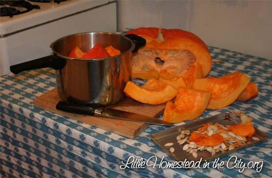 Noreen S Kitchen Pressure Cooker Recipes