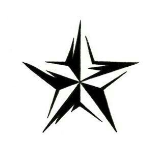 nautical star xtreme