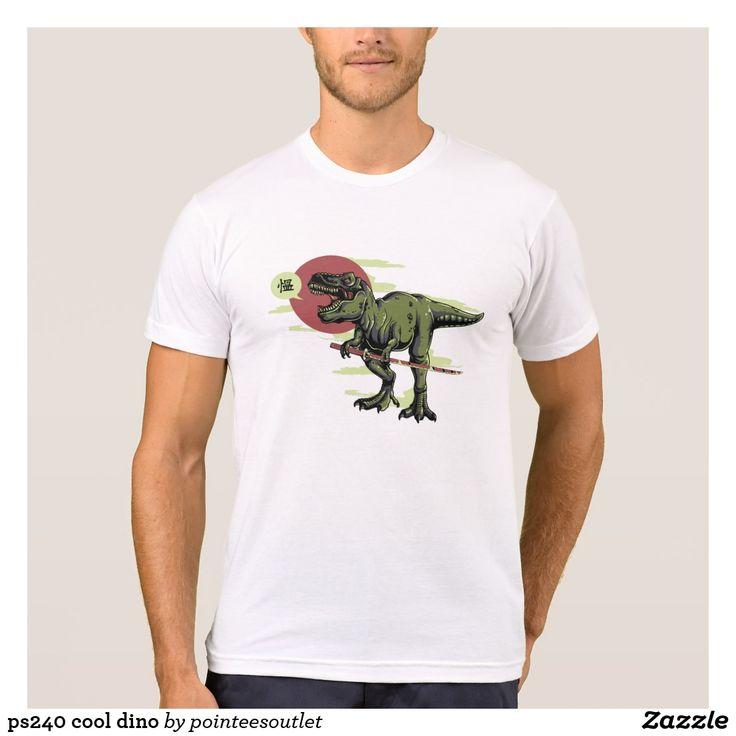 ps240 cool dino tees #tees #tshirt #t-shirt #shirt #cool #clothing