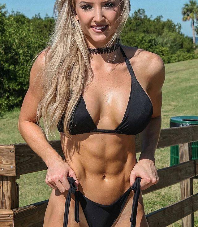 Senior wife anal