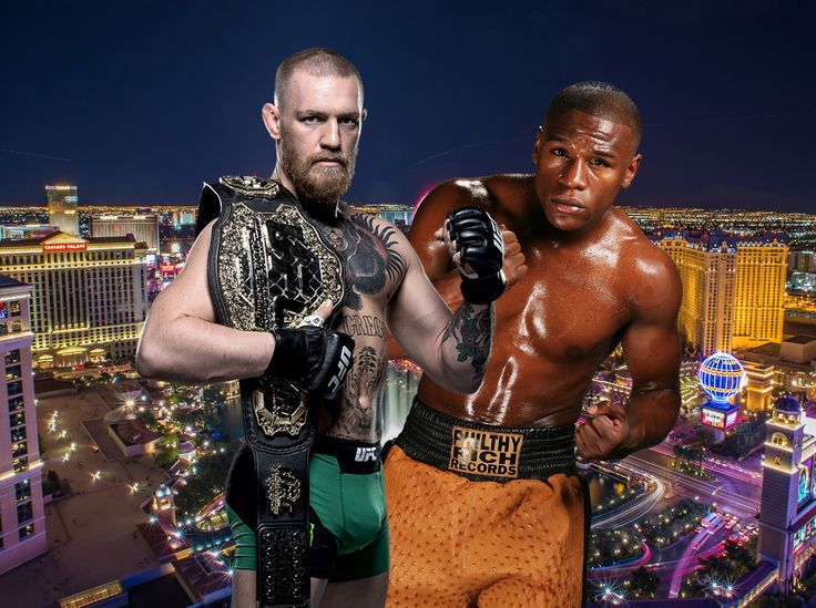 Mayweather vs McGregor: The Super Bowl of Boxing?  http://www.independent.co.uk/sport/general/boxing/mayweather-mcgregor/how-floyd-mayweather-vs-conor-mcgregor-boxings-super-bowl-ticket-prices-revenue-how-much-a7890696.html  #boxing #Mayweather #MayweatherMcGregor #McGregor