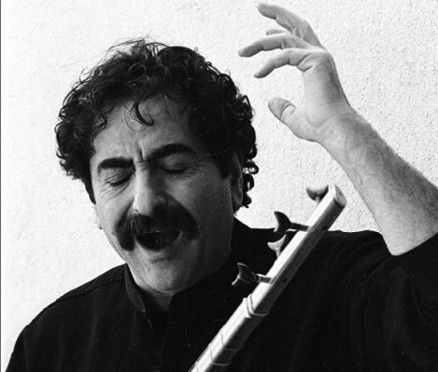 Shahram Nazeri awarded France's Chevalier des Arts et Lettres medal on September 2007. Persian Nightingale achieved this award because of his efforts in Iranian classical music and introduces it to the western countries during these 3 decades. He also received the Lifetime Cultural Heritage Award at the Annual Dinner of the Asia Society of New York on November 6, 2007.