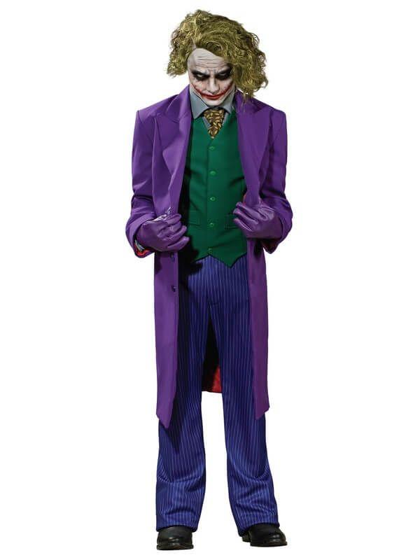 Mejores 39 imágenes de Halloween Costume Ideas For Men en Pinterest ...