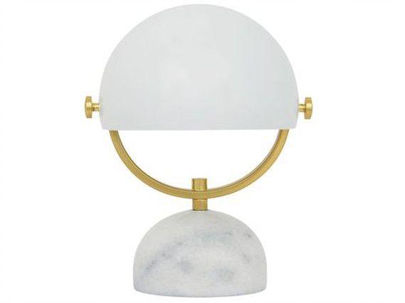 Table Lamp | London