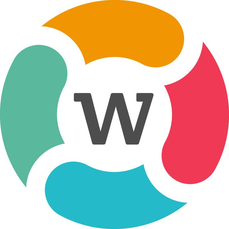 Worklio™ Continues Aggressive Growth with Appointment of VP Jean Goldstein