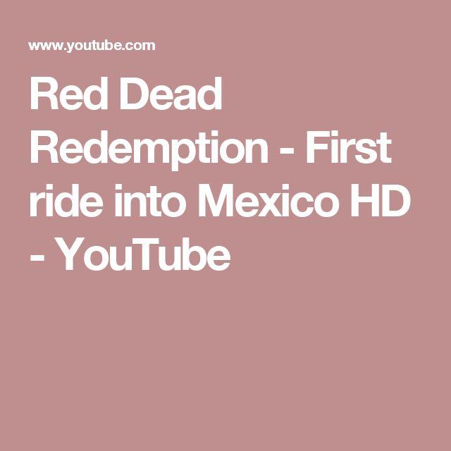 Red Dead Redemption Wallpaper Hd: Best 25+ Red Dead Redemption Ideas On Pinterest