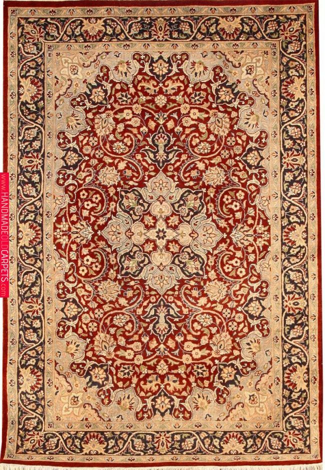 Pin By Alrug On Oriental Rugs Pinterest Rugs Persian Carpet And Carpet Carpet Design Kashan Rug Persian Carpet