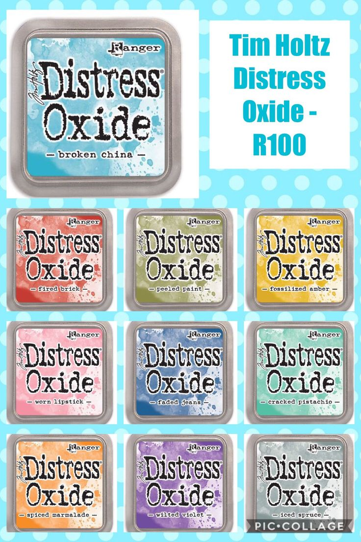 https://www.partiesandstuff.co.za/collections/ink-pads/products/tim-holtz-distress-oxide-ink-pad