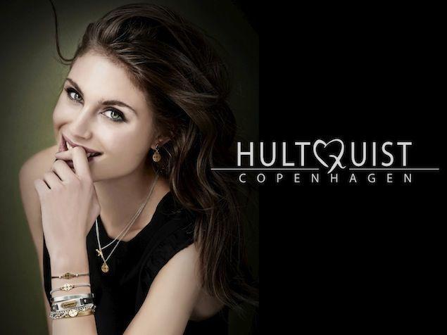 Hultquist-Copenhagen AW2015