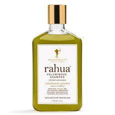 Rahua Volumising Shampoo