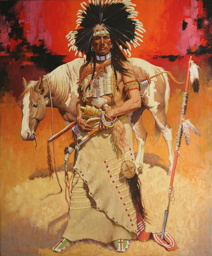 1101 Best Images About Native American Art On Pinterest: 17 Best Images About Dog Soldier Bonnets On Pinterest