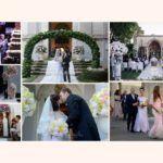 Data perfetta matrimonio 2017
