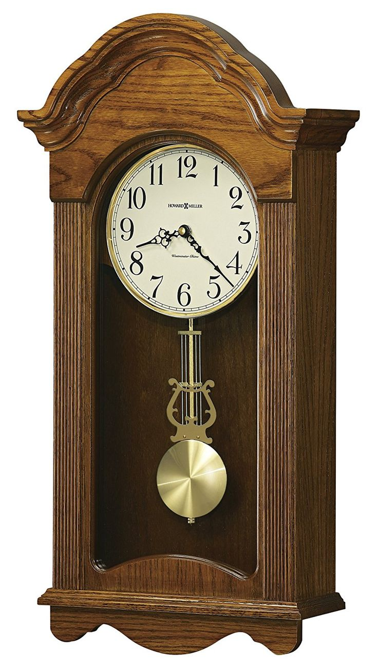 36 best home decor wall clocks images on pinterest wall clocks 36 best home decor wall clocks images on pinterest wall clocks howard miller wall clock and quartz amipublicfo Image collections
